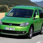 volkswagen-cross-caddy-3