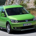 volkswagen-cross-caddy-5