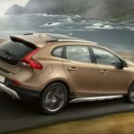 volvo-v40-cross-country-3
