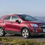 Chevrolet-Trax-5