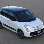 Fiat-500L-Opening-Edition-2