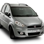 Fiat-Idea-3
