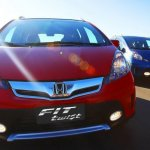 Honda-Fit-Twist-1