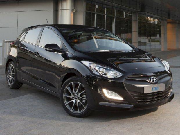 Hyundai-I30-SR-1