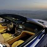Mercedes-Benz-SL-Class-SL-65-AMG-08