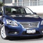 Nissan-Pulsar-2013-1
