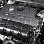 Nissan-Pulsar-2013-3
