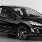 Peugeot-308-Sport-1