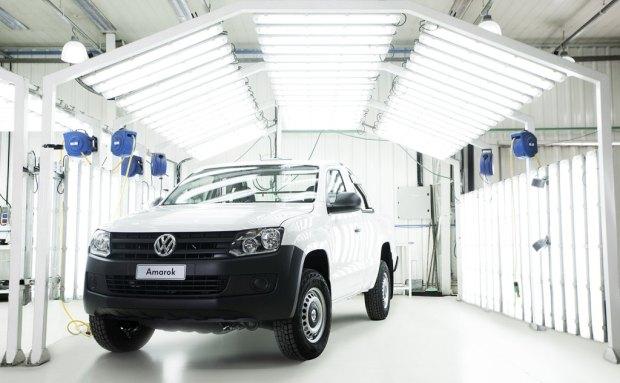 Volkswagen-Amarok-Cabina-Simple-1