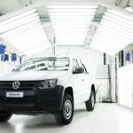 Volkswagen-Amarok-Cabina-Simple-1