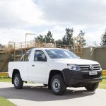 Volkswagen-Amarok-Cabina-Simple-2