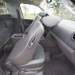 Volkswagen-Amarok-Cabina-Simple-5