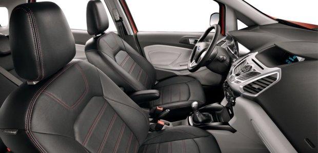 ford-ecosport-interior-2