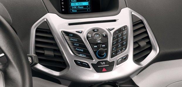 ford-ecosport-interior-3