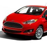 ford-fiesta-sedan-2013-2