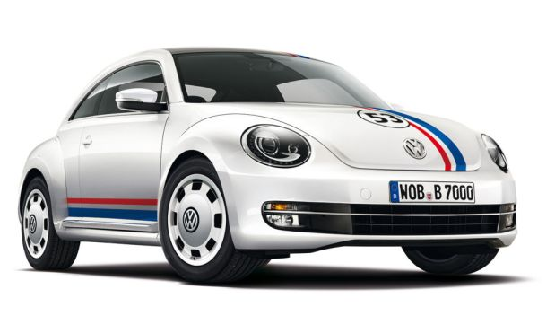 volkswagen beetle 53 edition-01