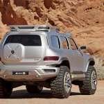 Mercedes-Benz-Ener-G-Force-El-todo-terreno-del-futuro-2