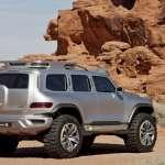Mercedes-Benz-Ener-G-Force-El-todo-terreno-del-futuro-8