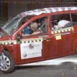 Renault-Sandero-LatinNcap-Fase-III-1