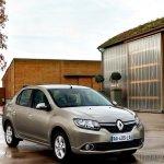 Renault-Symbol-2013-1