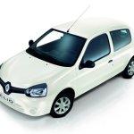 Renault-clio-mio-7