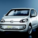Volkswagen-Eco_Up-1