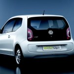 Volkswagen-Eco_Up-3