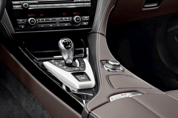 bmw-m6-gran-coupe-12