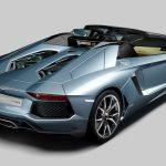 lamborghini-aventador-lp-700-4-roadster-6