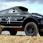 range-rover-evoque-desert-warrior-3-1