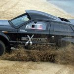 range-rover-evoque-desert-warrior-3-2