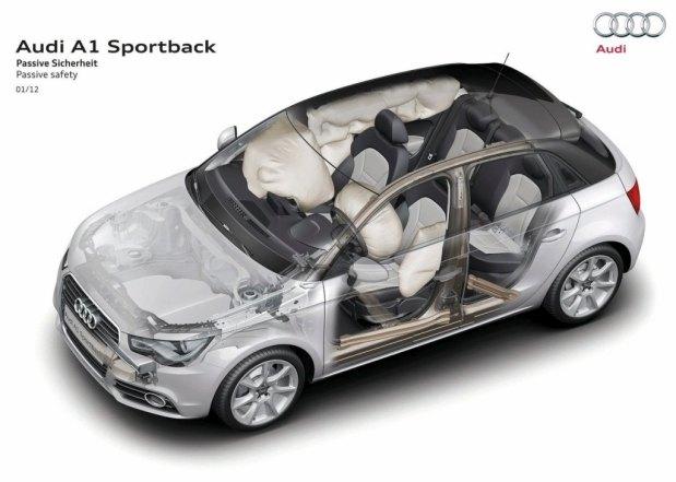 audi-a2-sportback-2012-8