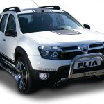 dacia-duster-elia-1
