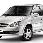 Chevrolet-Classic-LT-Spirit-Pack-desde-75.500-pesos-1