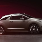 Citroen-DS3-Cabrio-L-'Uomo-Vogue-2