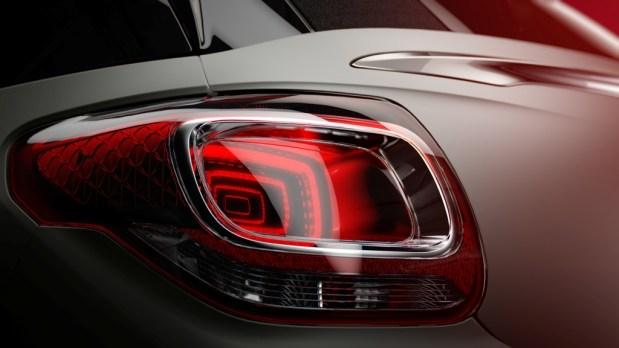 Citroen-DS3-Cabrio-L-'Uomo-Vogue-4