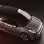 Citroen-DS3-Cabrio-L-'Uomo-Vogue-6