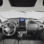 Toyota-ProAce-2013-6
