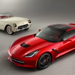 corvette-stingray-2014-6