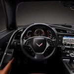 corvette-stingray-2014-9-interior-3