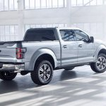 ford-atlas-concept-F150-10
