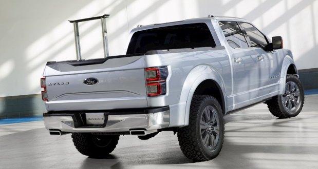 ford-atlas-concept-F150-2