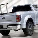 ford-atlas-concept-F150-2
