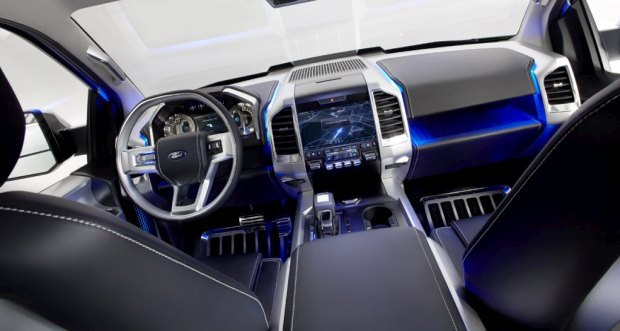 ford-atlas-concept-F150-5