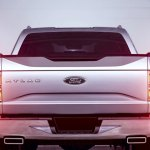 ford-atlas-concept-F150-8