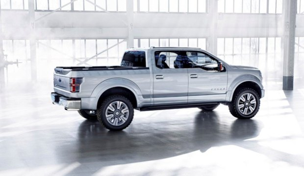ford-atlas-concept-F150-9