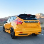 ford-focus-st-shelby-4