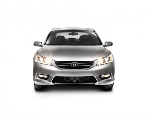 honda-accord-2013-0