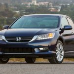 honda-accord-2013-00