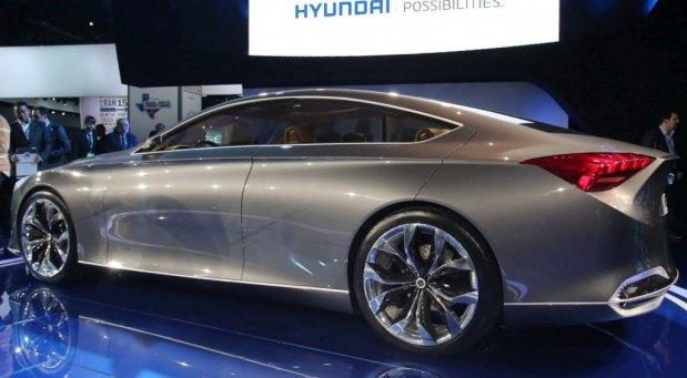 hyundai-hdc-14-genesis-concept-10